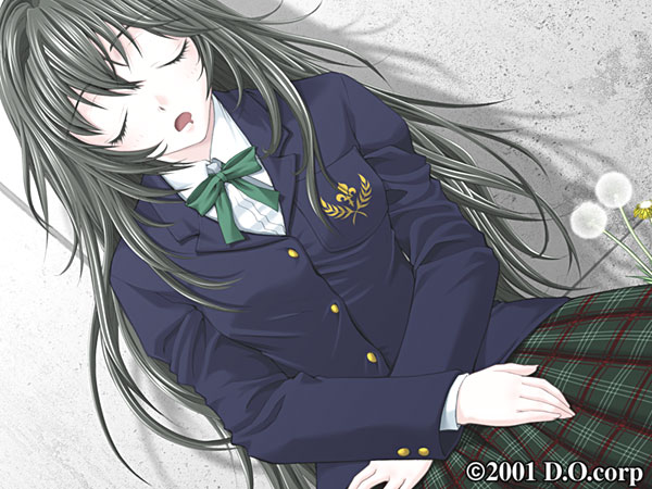 kyoko_01