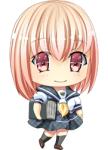 柚子葉_普通mini